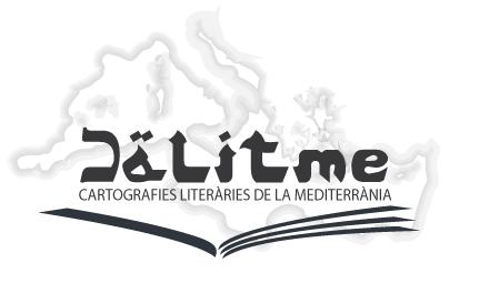 calitme_logo_v2_2