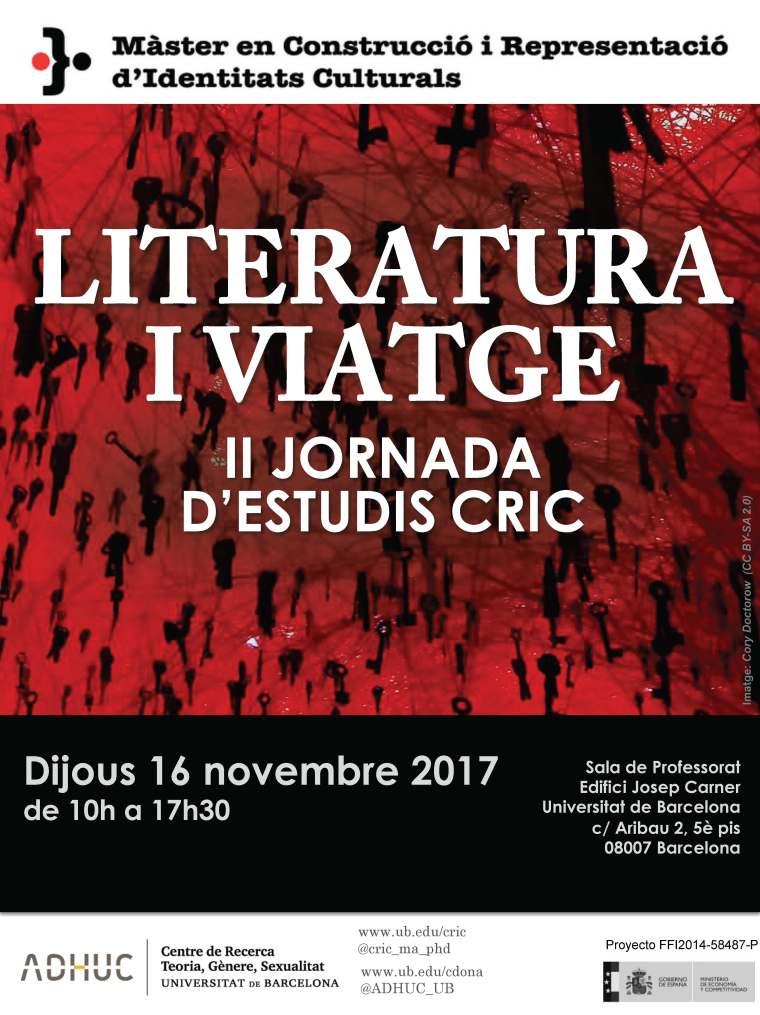 Jornada CRIC 2017_Página_1