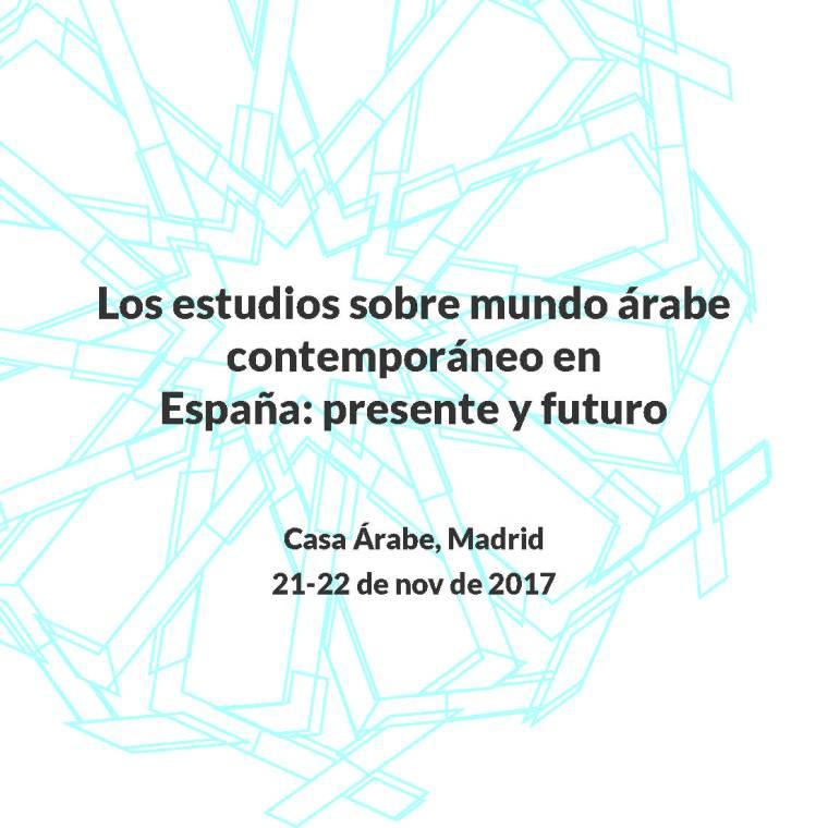 seminario_estudios_arabes
